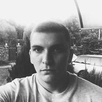 Аватар Konstanty Nadwynyczny