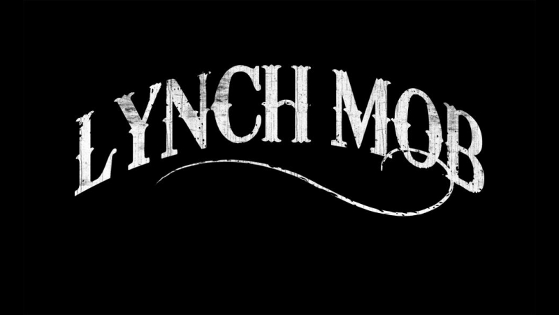 """LYNCH MOB ¦ """"MR. JEKYLL AND HYDE"""" ¦ OFFICIAL 2017 VIDEO"""