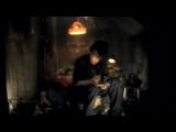 Taproot - Poem (Video) Album_Precision Version Audio