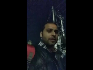 Amit Sony - Live