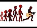 Безбашенный Дэдпул 3 - Первый рекламный ролик