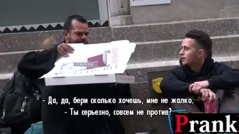 2yxa_ru_Nikto_Ne_Pomog_CHeloveku_Krome_Bezdomnogo_SILNOE_VIDEO_X0el3a-cblw.flv