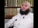 Умар аль Банна-Знания на пути Аллаha