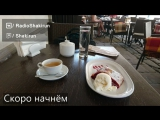 Олег Томчани - live
