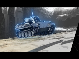 [EU PC] ENG/PL World of Tanks  23.01.2018 | !tanks !request | Probably Short Stream (testing 1080p60 - 6k bitrate)