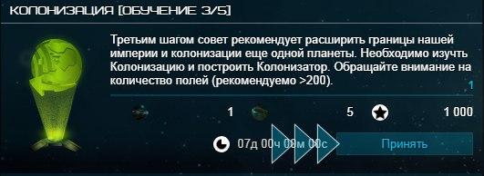 SHvX-z6kcys.jpg