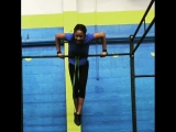bar muscle up scaled
