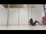 Pole exotic @sandrushka