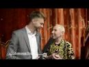 Мисс Великая Россия интервью для TV SHANS