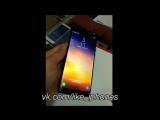 Микро обзор Samsung NOTE 8 vk