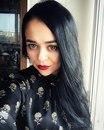 Анастасия Нечаева фото #20