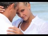 Как разница в возрасте между мужчиной и женщиной влияет на отношения
