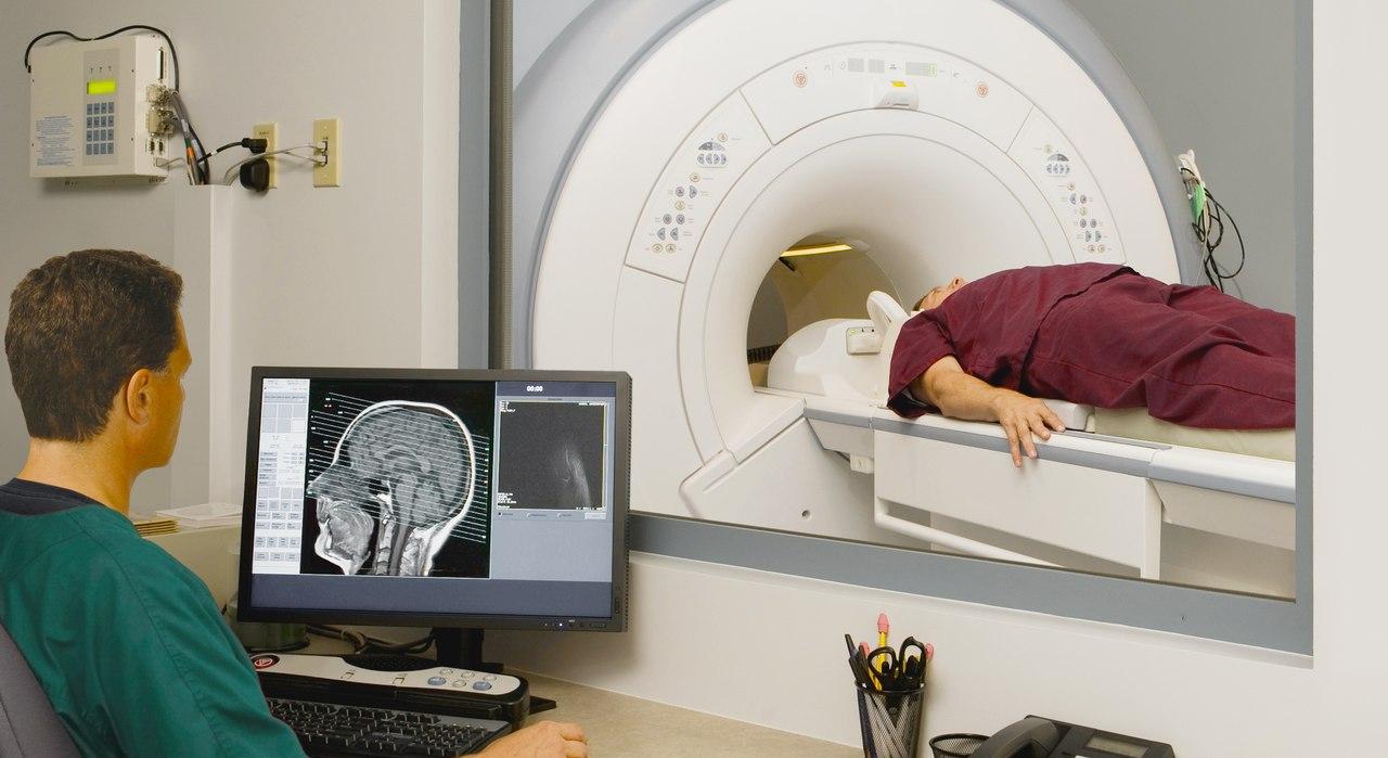 Что такое поражения головного мозга?