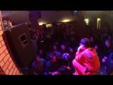 Slipknot JUMPDAFACKUP in da #tromboneclub