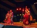 Stray Cats - Live at Rockpalast Loreley 1983