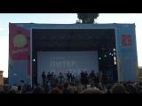 Optimystica Orchestra - Ночью в эфире