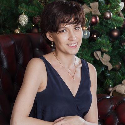 Виктория Базжина