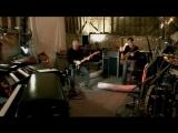 DAVID GILMOUR &amp RICHARD WRIGHT Barn Jams (2007)