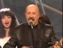 Александр Розенбаум - Юбилейный концерт в ГЦКЗ «Россия» 2001