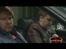 Братство десанта 2012 12 серия