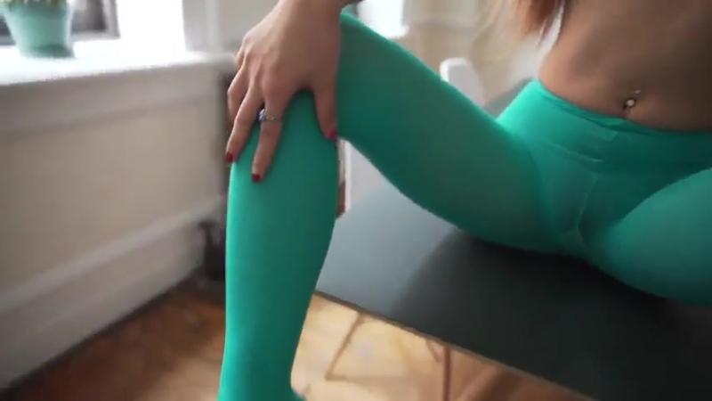 Что она творит девушки эротика студентки частное домашнее русское не порно анал минет секс sex