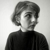 Виктория Верзунова