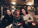 Юлия Мадеева фото #7