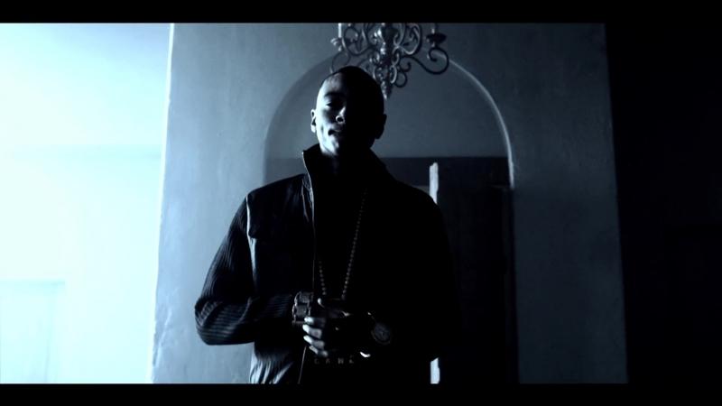 Soulja Boy X 50 Cent Mean Mug SOUTHNEWS