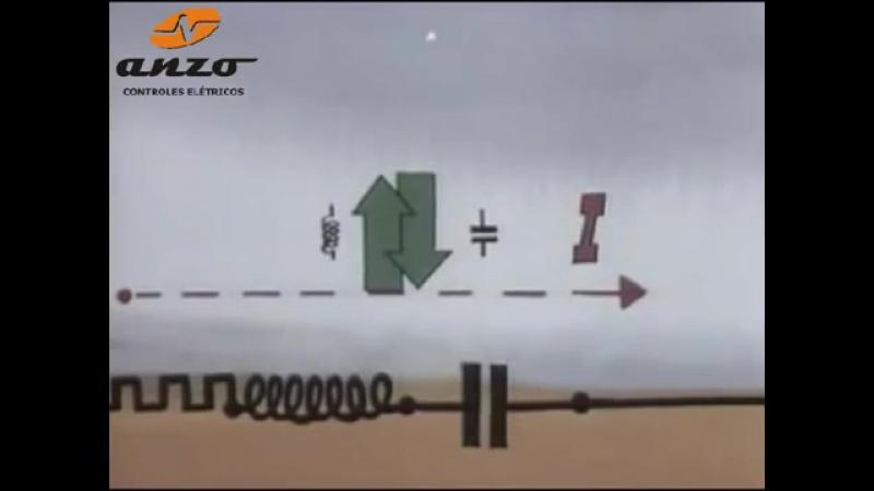 24 - Viagem na Eletricidade - Fresnel: Siga as Setas