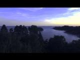 Ajattara - Suru (2017)