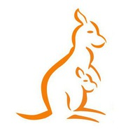 """Логотип Психологический семейный центр """"Близкие люди"""""""