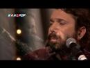 Rubato ft Halil Sezai Kimseye Etmem Şikayet