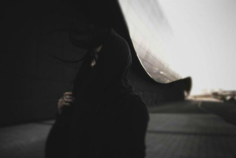 Алексей Никитин | Малая Вишера