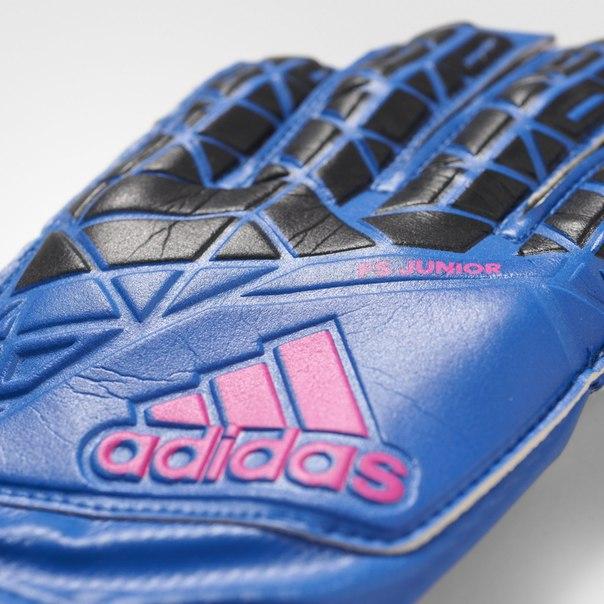 Вратарские перчатки  ACE FS JUNIOR
