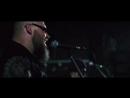 OHRENFEINDT Zwei Fäuste für Rock'N'Roll 2017 official clip AFM Records