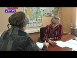 По личным вопросам. Депутат Мособлдумы Линара Самединова провела прием граждан.
