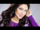 Shahnoza Otaboyeva - Dum da rum (music version)