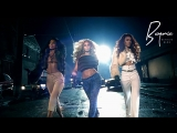 Destiny's Child - Lose My Breath 2004