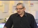 Гость студии Владимир Голуб о фестивале фотографии ФотумАрт