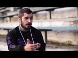 Паша Техник - универсальный ответ хейтерам