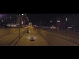 Outlandish - Better Days (2013).mp4