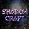 ShadowCraft.ru - Мир теней