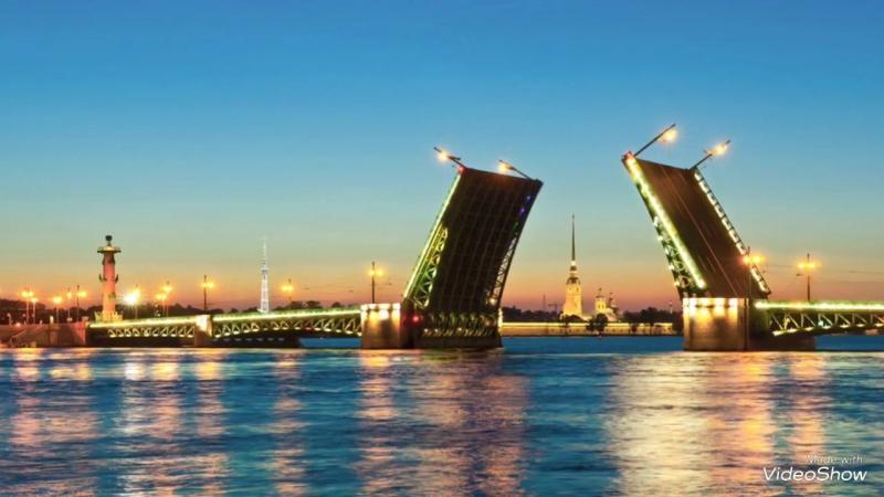 Лучшие города для жизни в России. Рейтинг городов России 2017 года