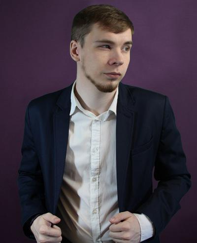 Mihail Bobkov