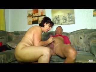 image Zane039s sex chronicles s02e04