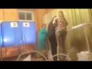 Сделали небольшой клип про демократические выборы РФ
