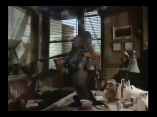 Who Framed Roger Rabbit^ Stop That Laughing