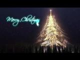 MEIZU поздравляем с Новым Годом и Рождеством!