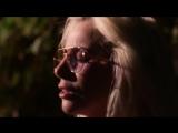 Lady Gaga - Joanne (Where Do You Think You're Goin'؟) (Piano Version) новый клип 2018 Леди Гага пианино версия