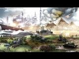 Уничтожим других правителей? Sid Meier's Civilization V